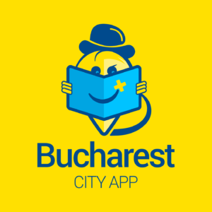 bucharest-city-app