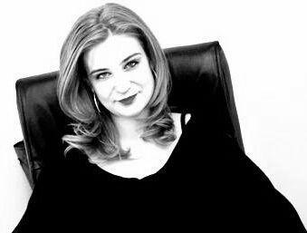 Ioana Moșteanu
