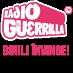 logo-rg-binili-invinge