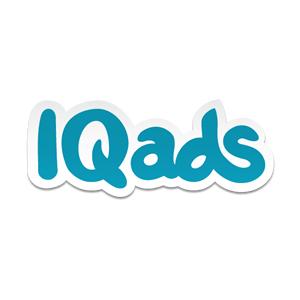 iqads