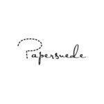 logo-papersuede