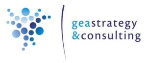 logo-gea-site