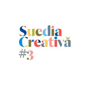 suedia-creativa_page_1