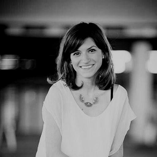 Daniela Ștefănescu