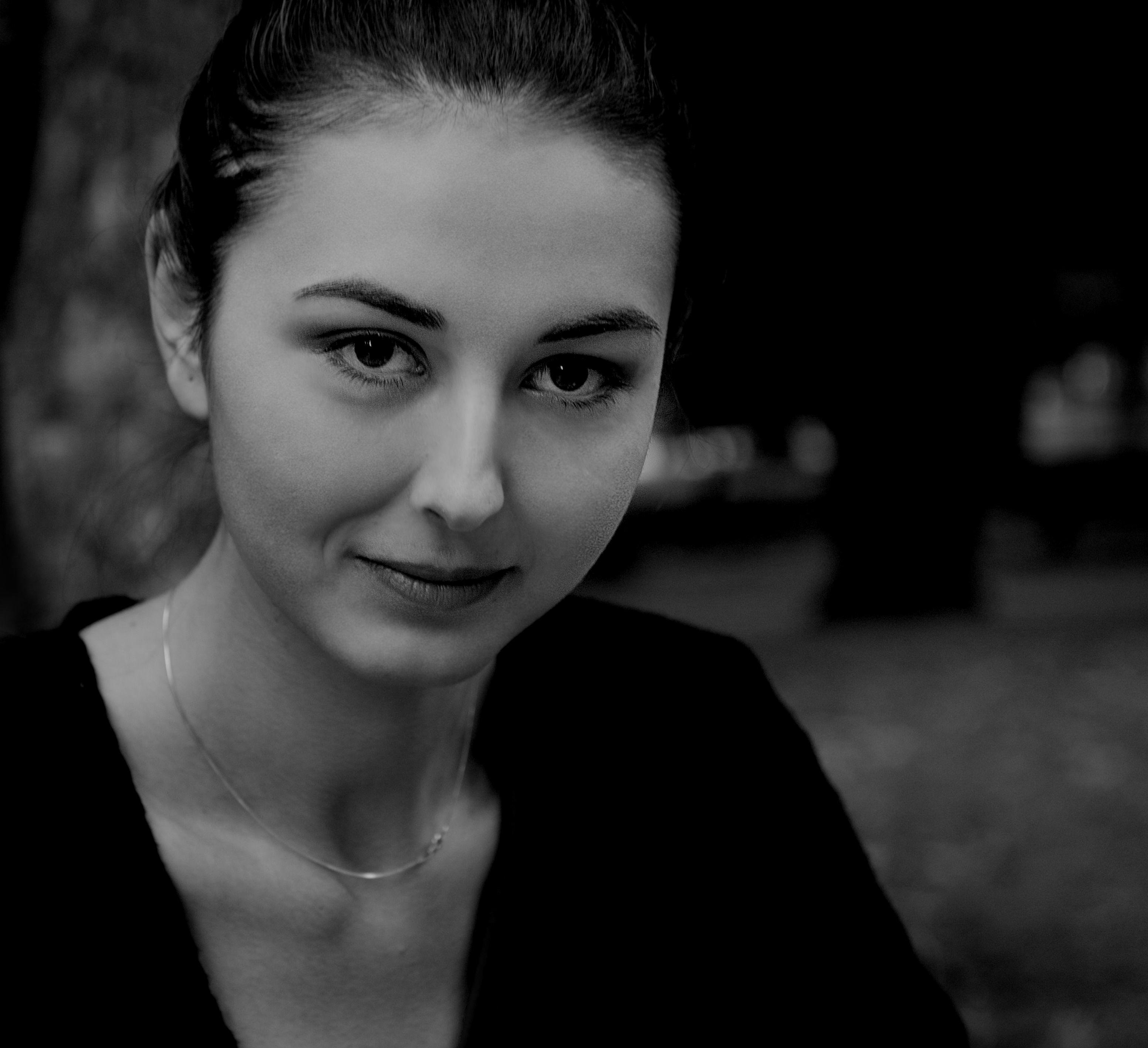 Gabriela Coteț
